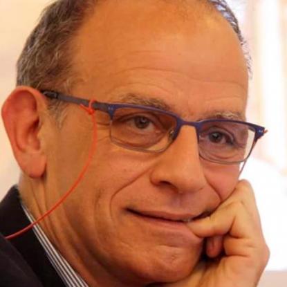 Giuseppe Bagni