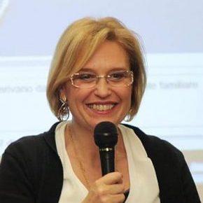 Laura Conte - PM edizioni