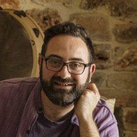 Luca Brindisino