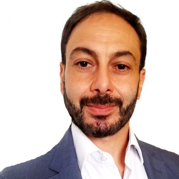 Pietro Valentini