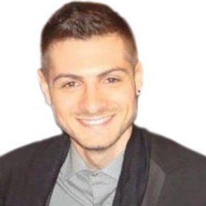 Salvatore Monaco