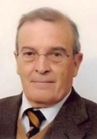 Andrea Atzeni