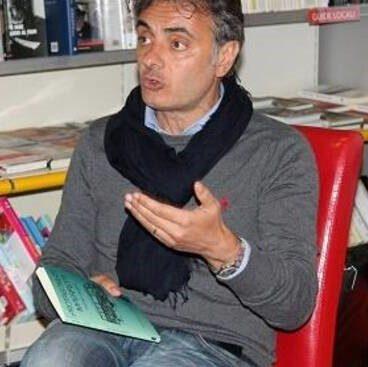 Antonio Ludovico
