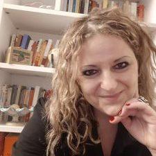Barbara Antonucci