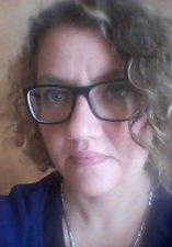 Chiara Baiamonte