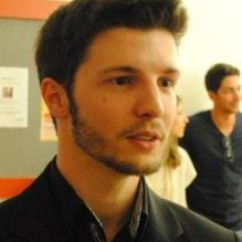 Damiano Migliorini