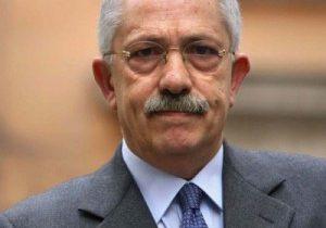 Gian Maria Fara - Eurispes