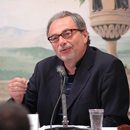 Gianni Arrigo