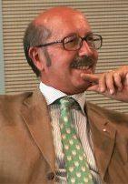 Giulio Baffi