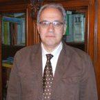 Giuseppe Boscarino