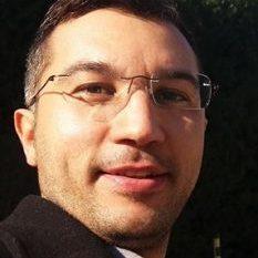 Giuseppe Monetti