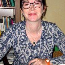 Loredana Scursatone