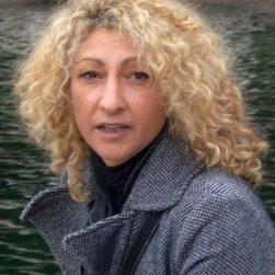 Maria Pia Casini