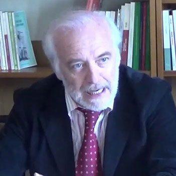 Mario Ambel