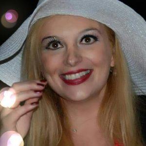 Sissy Raffaelli - PM edizioni