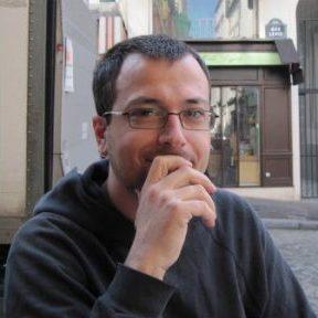 Tommaso Petrucciani - PM edizioni