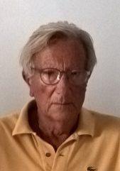 Aldo Borsese