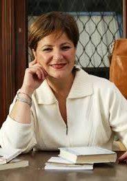 Anna Maria Zaccaria