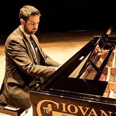 Fabio Dell'Aversana - PM edizioni