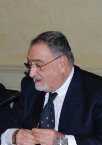 Giuseppe Battista - PM edizioni