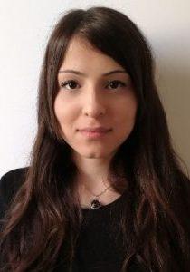 Miriam Belluzzo