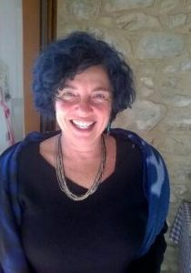 Paola Bastianoni