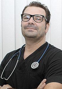 Roberto Amore