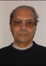 Vincenzo Aiello