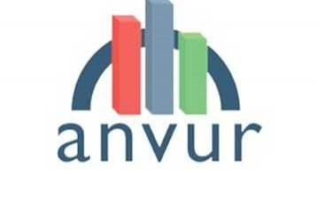 anvur_logo_2