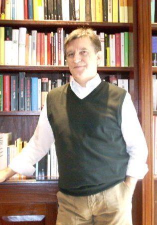 Gennaro Giancarlo Troiso