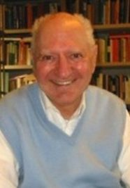 Mario Alinei