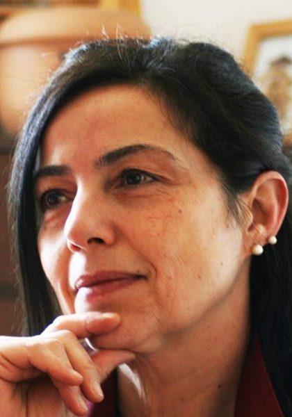 Valeria Bocchini