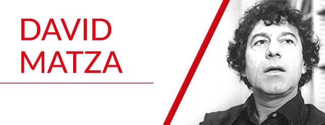 david-matza-homepage