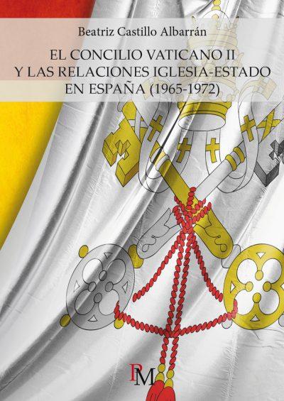 El Concilio Vaticano II - PM edizioni