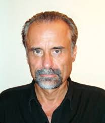 Ermanno Tarracchini