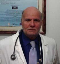 Massimo Persia