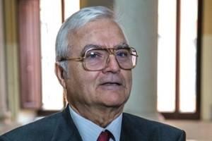 gianfranco carnevali