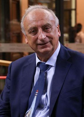 Giulio Guidorizzi