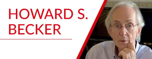 howard-becker-homepage