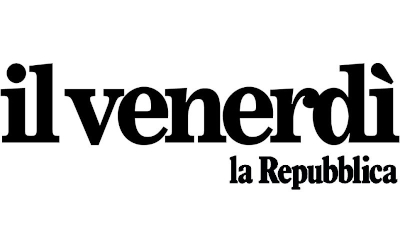 """Recensione di """"Quelle come me"""" su """"il Venerdì"""" di Repubblica"""
