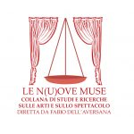 Le nuove muse