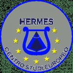 logo-Hermes-Cse-trasparente