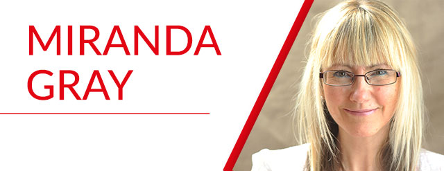 miranda-gray-banner