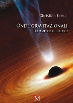Onde gravitazionali Christian Corda