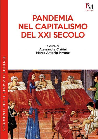 pandemia nel capitalismo del XXI secolo
