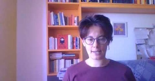 Presentazione del volume di Henslin – Biggs, Sociologia della visita ginecologica, a cura della prof. Raffaella Ferrero Camoletto