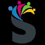 Sociologica - Collana di sociologia e metodologia applicata allo studio dei territori